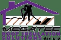 Megatec Insulation